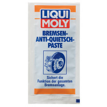 Bremsen-Anti-Quietsch-Paste